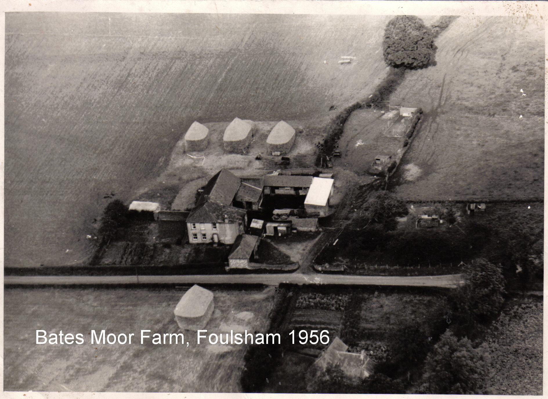 Main Images - Bates_Moor_Farm.jpg (1889px x 1376px)