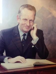 Philip Durrant (1)